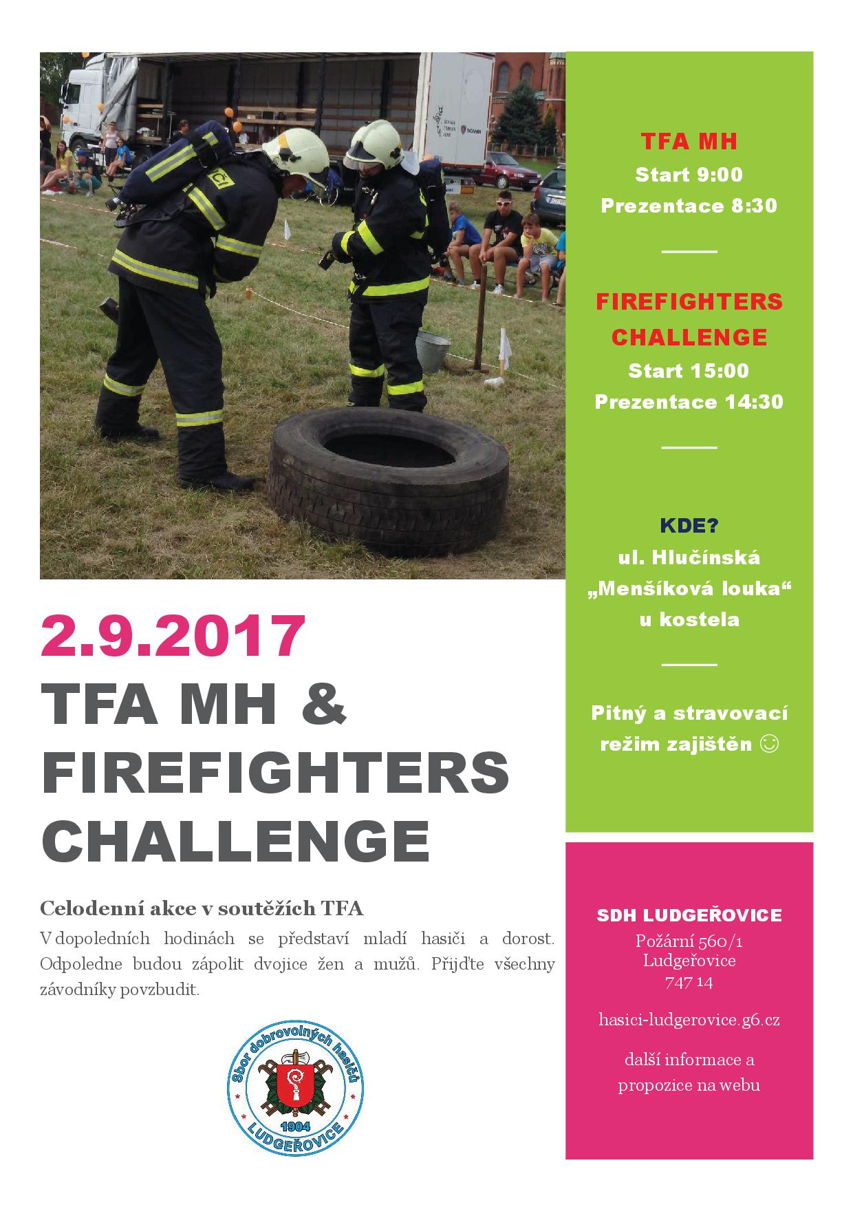 plakat_tfa_ludgerovice_2017